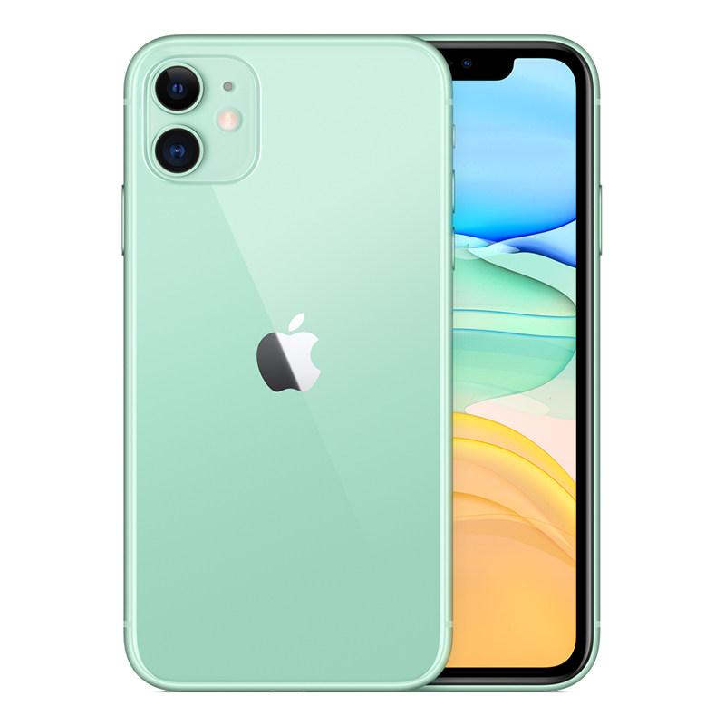 Apple/苹果 iPhone 11
